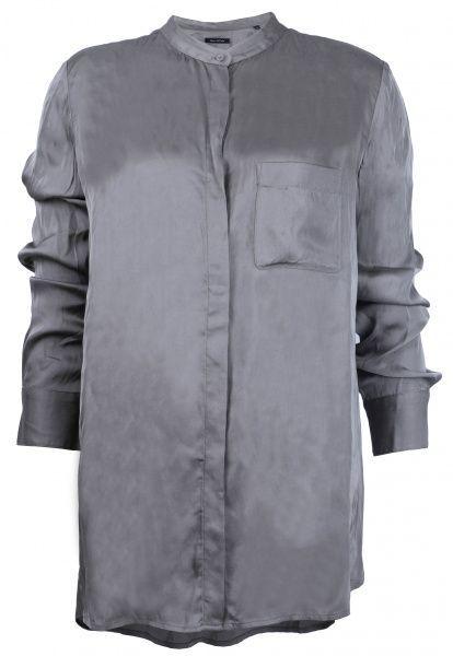 Блуза женские MARC O'POLO модель PF2269 купить, 2017