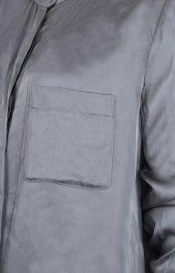 Блуза женские MARC O'POLO модель PF2269 , 2017