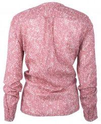 Блуза женские MARC O'POLO модель PF2276 качество, 2017