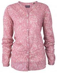 Блуза женские MARC O'POLO модель PF2276 купить, 2017