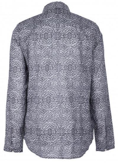 Блуза Marc O'Polo модель 507149142233-L40 — фото 2 - INTERTOP