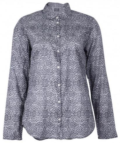 Блуза Marc O'Polo модель 507149142233-L40 — фото - INTERTOP