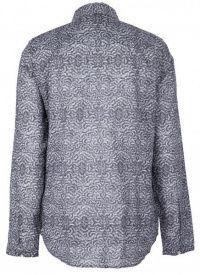 Блуза женские MARC O'POLO модель PF2379 качество, 2017
