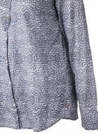 Блуза женские MARC O'POLO модель PF2379 , 2017