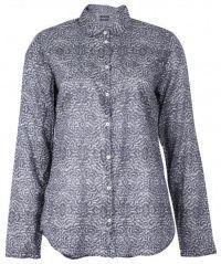 Блуза женские MARC O'POLO модель PF2379 купить, 2017