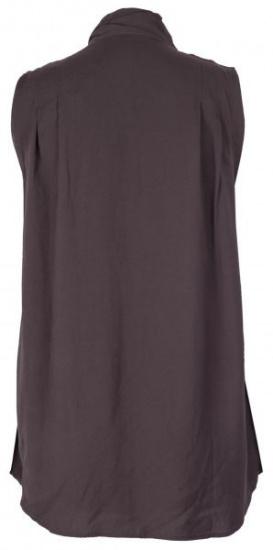 Блуза Marc O'Polo модель 507102940009-672 — фото 2 - INTERTOP
