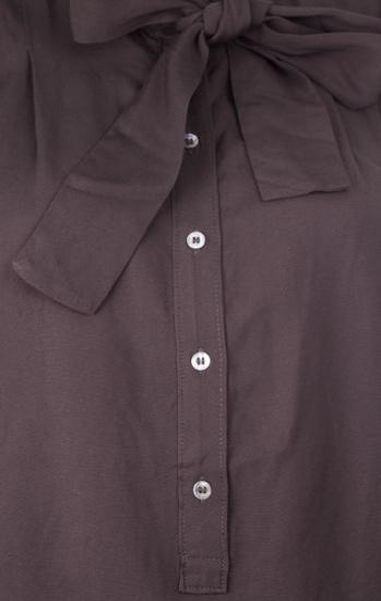 Блуза Marc O'Polo модель 507102940009-672 — фото 3 - INTERTOP