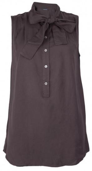 Блуза Marc O'Polo модель 507102940009-672 — фото - INTERTOP