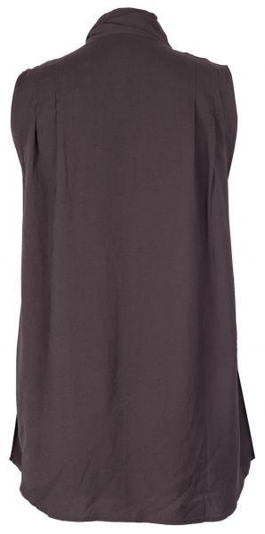 Блуза женские MARC O'POLO модель PF2380 качество, 2017