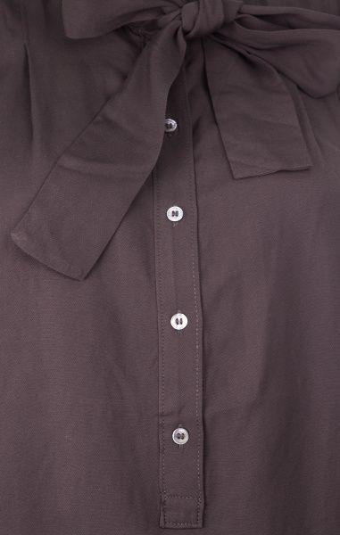 Блуза женские MARC O'POLO модель PF2380 , 2017