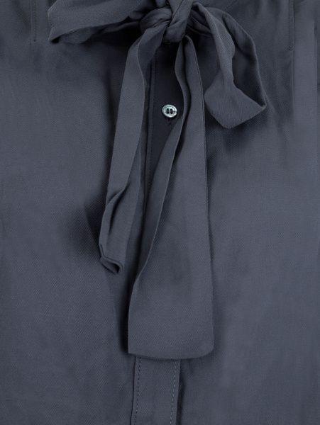 Блуза женские MARC O'POLO модель PF2381 , 2017