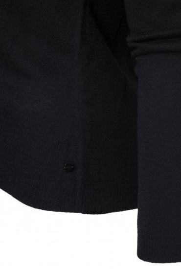 Пуловер Marc O'Polo модель 510501560317-990 — фото 3 - INTERTOP