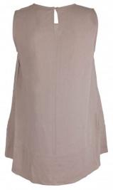MARC O'POLO Блуза жіночі модель 601113740049-310 характеристики, 2017