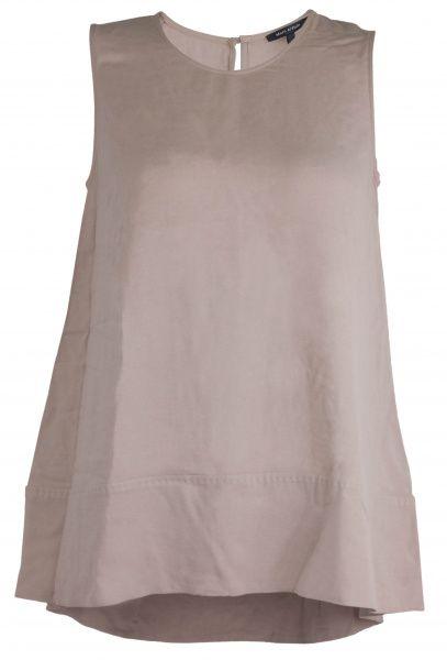 MARC O'POLO Блуза жіночі модель 601113740049-310 , 2017