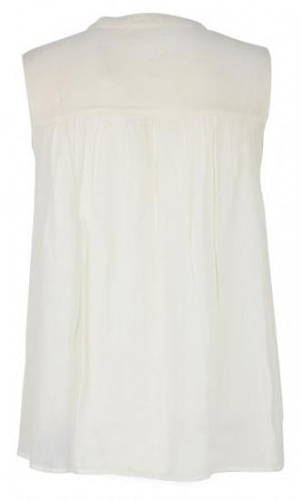 Блуза женские MARC O'POLO модель PF2559 качество, 2017