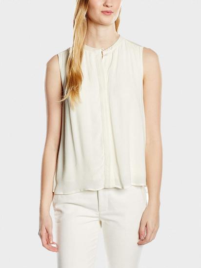 Блуза женские MARC O'POLO модель PF2559 купить, 2017
