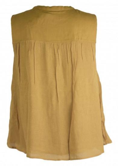 Блуза женские MARC O'POLO модель PF2560 качество, 2017