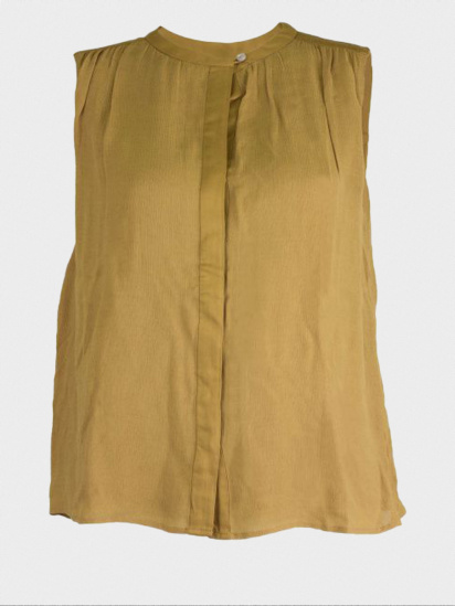 Блуза женские MARC O'POLO модель PF2560 купить, 2017