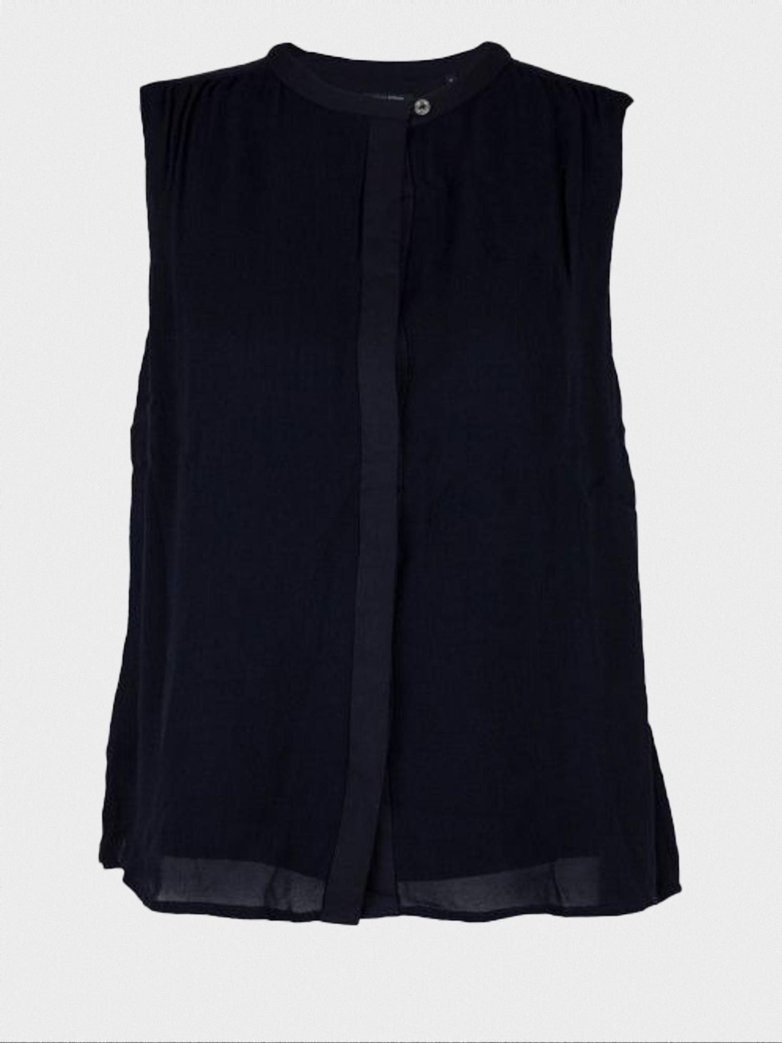 Блуза женские MARC O'POLO модель PF2561 купить, 2017