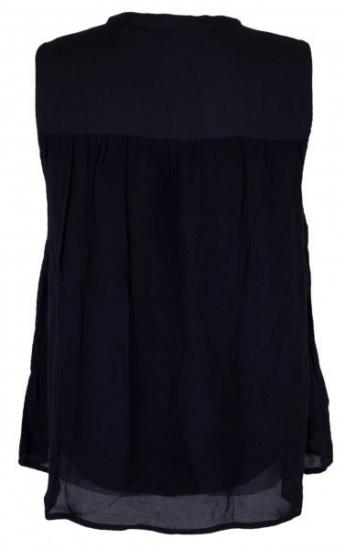 Блуза женские MARC O'POLO модель PF2561 качество, 2017
