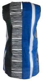 Блуза женские MARC O'POLO модель 603081140089-T64 , 2017