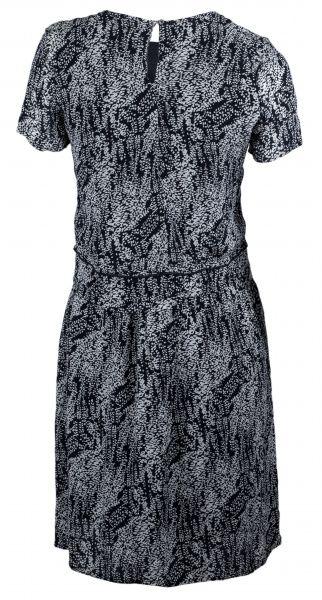 Платье женские MARC O'POLO модель PF2631 , 2017