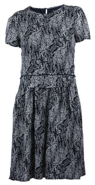 Платье женские MARC O'POLO модель PF2631 качество, 2017