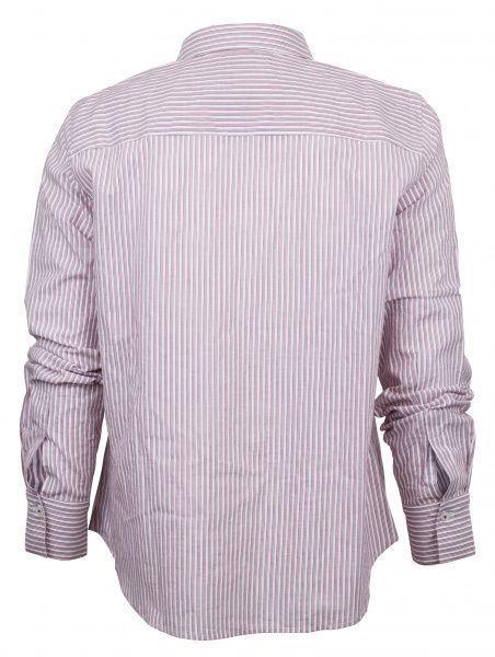 MARC O'POLO Блуза женские модель PF2633 качество, 2017