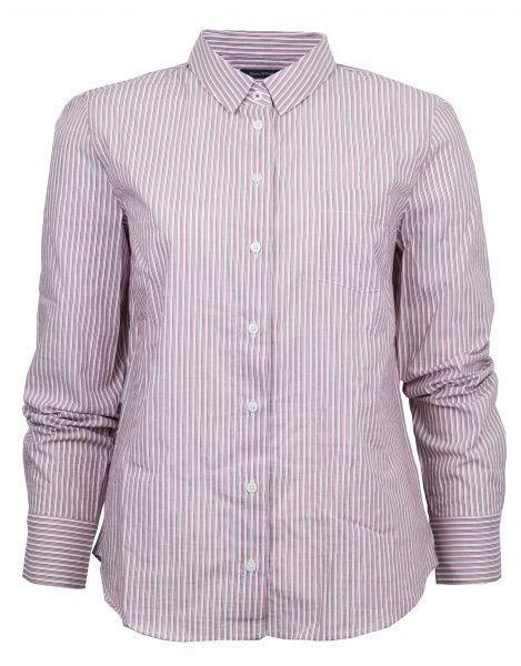 MARC O'POLO Блуза женские модель PF2633 купить, 2017