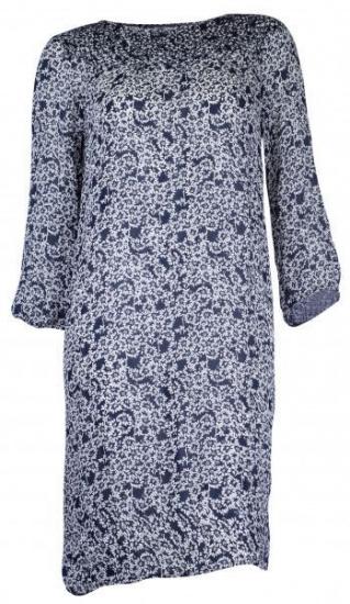 MARC O'POLO Сукня жіночі модель 607087921127-G19 , 2017