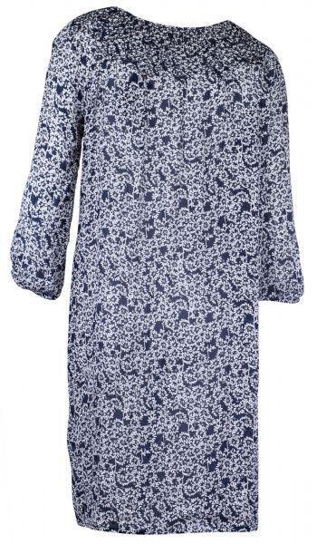 MARC O'POLO Сукня жіночі модель 607087921127-G19 характеристики, 2017