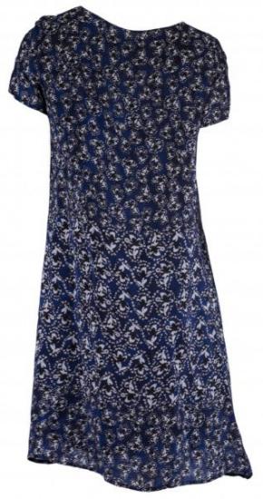 MARC O'POLO Сукня жіночі модель 607095321475-O19 характеристики, 2017