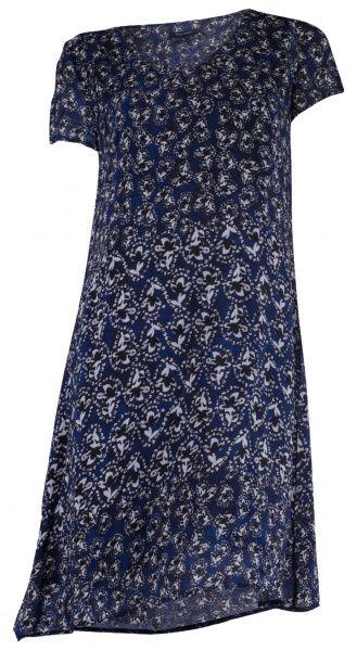 MARC O'POLO Сукня жіночі модель 607095321475-O19 , 2017