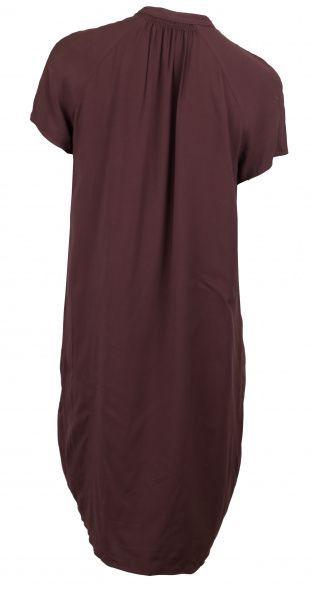 Платье  MARC O'POLO модель PF2636 купить, 2017