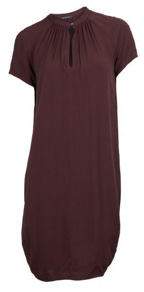 Купить Платье модель PF2636, MARC O'POLO, Коричневый