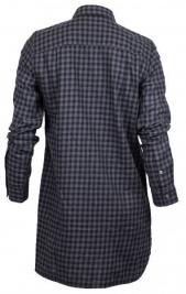MARC O'POLO Блуза жіночі модель 608089342715-G97 характеристики, 2017