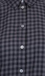 MARC O'POLO Блуза жіночі модель 608089342715-G97 , 2017