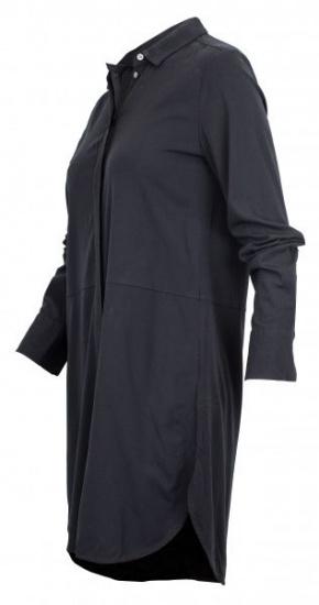 MARC O'POLO Блуза жіночі модель 609119942763-990 характеристики, 2017