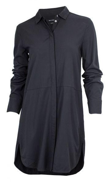 MARC O'POLO Блуза жіночі модель 609119942763-990 , 2017
