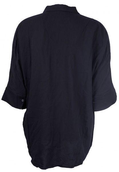 Блуза женские MARC O'POLO модель PF2719 качество, 2017