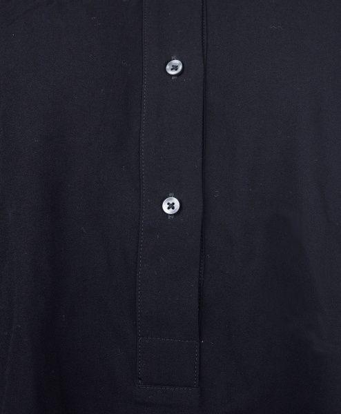 Блуза женские MARC O'POLO модель PF2719 , 2017