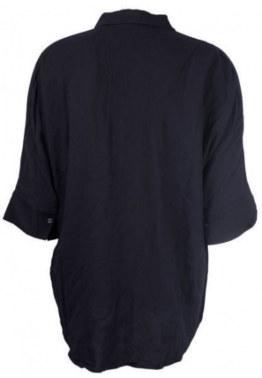 Блуза Marc O'Polo модель 610113742109-990 — фото 2 - INTERTOP