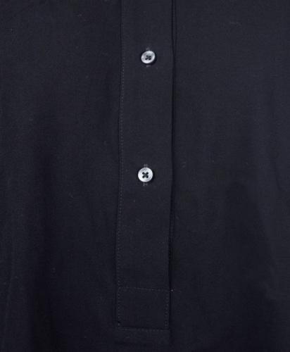 Блуза Marc O'Polo модель 610113742109-990 — фото 3 - INTERTOP