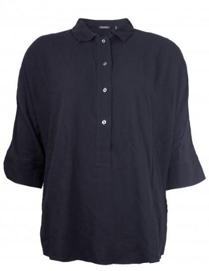 Блуза Marc O'Polo модель 610113742109-990 — фото - INTERTOP