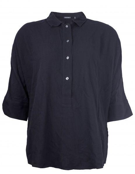 Блуза женские MARC O'POLO модель PF2719 купить, 2017