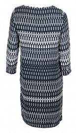 MARC O'POLO Сукня жіночі модель M09117521289-R01 , 2017