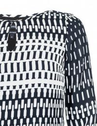 MARC O'POLO Сукня жіночі модель M09117521289-R01 якість, 2017