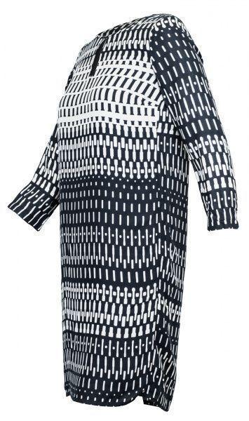 Платье женские MARC O'POLO PF2744 , 2017