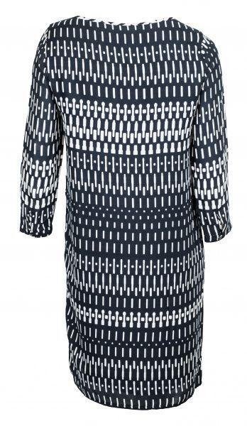 Платье женские MARC O'POLO PF2744 купить одежду, 2017