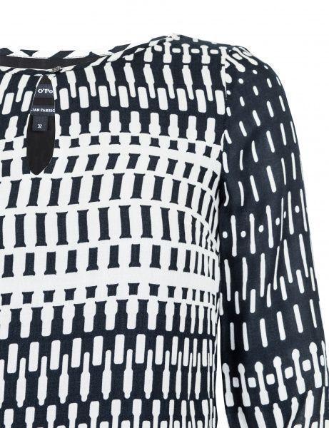Платье женские MARC O'POLO PF2744 стоимость, 2017